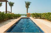 Poolandbeachviewfromthelobby-AjmanSaray3