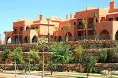Amendoeira Golf Resort Apartments