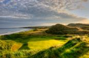 ballybunion-old-17-back-hd