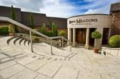 Bryn Meadows Hotel,Golf & Spa106