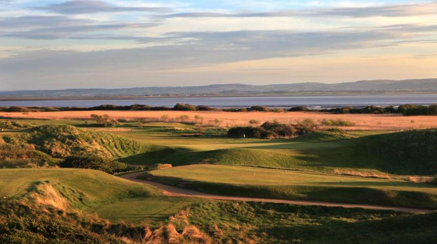 10 Best Hotels Closest to Burnham and Berrow Golf Club in ...