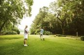 3 - Caledonia Golf and Fish Club in Myrtle Beach