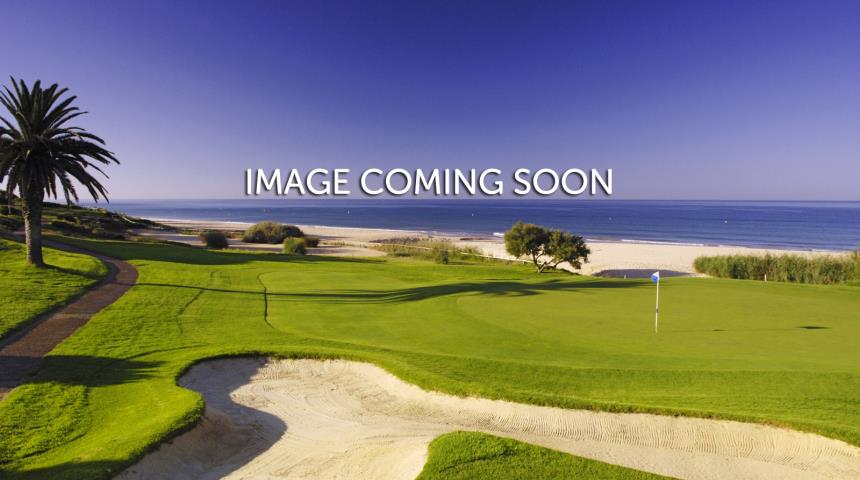 Carden Park Hotel Golf Resort And Spa