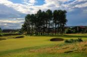 Carnoustie 9th 8842 web