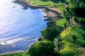 Teeth of the Dog course at Casa de Campo