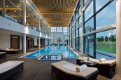 Spa at Castlemartyr