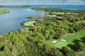 belle-mare-plage-legend-golf-course-41