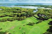 belle-mare-plage-links-18-hole-championship-golf-courses-8