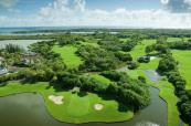 belle-mare-plage-links-golf-course-20