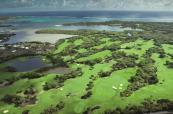 belle-mare-plage-links-golf-course-22
