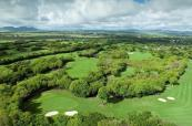 belle-mare-plage-links-golf-course-12