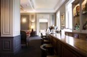 Bar Donatello at Dolce Chantilly Hotel