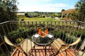 Donnafugata Deluxe with Balcony_View A (1)