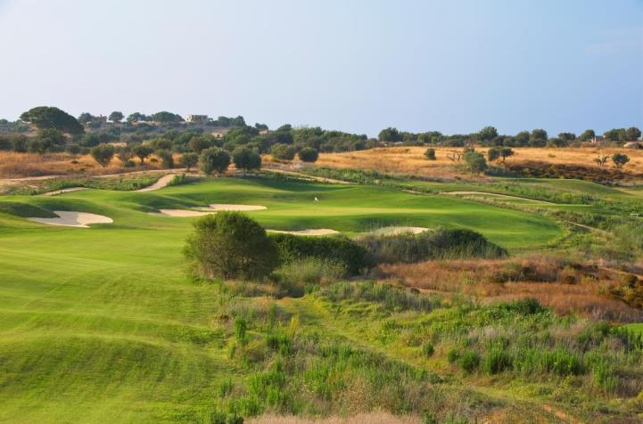 links_13fwy[1] (1)