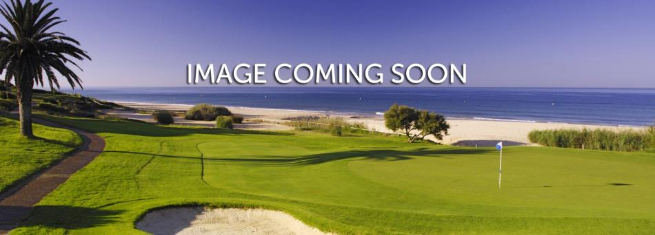 Self catering golf breaks and holidays for El jardin golf