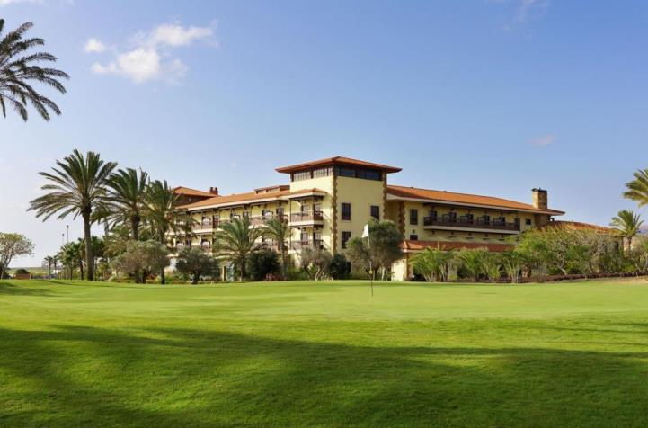 0. Elba Palace Golf (Copy)