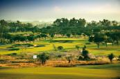 One of the best golf courses in Cyprus. Elea Golf Course