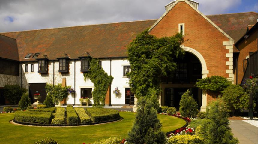 changes in the forest of arden Book forest of arden marriott hotel & country club, birmingham on tripadvisor: see 1,610 traveler reviews, 610 candid photos, and great deals for forest of arden marriott hotel & country club, ranked #54 of 117 hotels in birmingham and rated 4 of 5 at tripadvisor.
