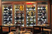 Fine dining and a great wine selection at Forest Pines Hotel, Spa and Golf Resort