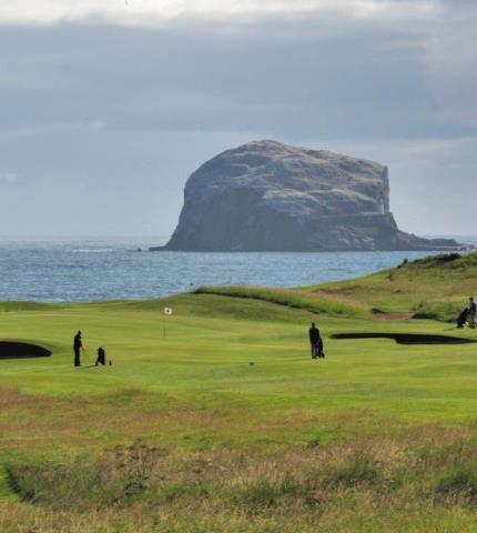 north berwick chat Search north berwick real estate property listings to find homes for sale in north berwick, me browse houses for sale in north berwick today.