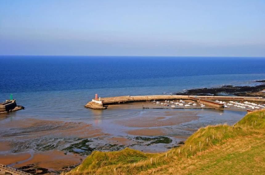 Omaha Beach La Mer, Le Bocage, France - Book a Golf Break