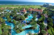 Ginn Hammock Beach Waterpark 1