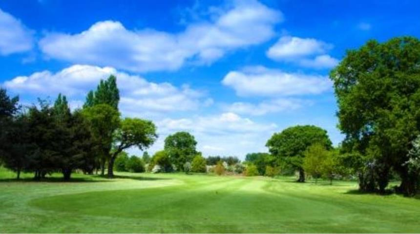 Hatchford Brook Golf Centre Book A Golf Break