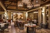 HA-Savana-Restaurant-2