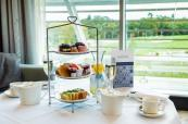 Lakeview Afternoon Tea