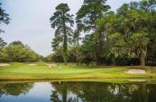 10 - Caledonia Golf and Fish Club in Myrtle Beach