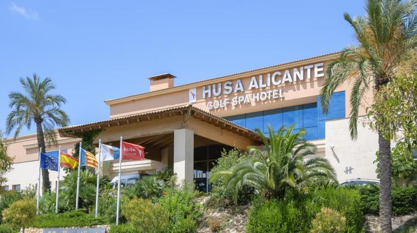 club casino alicante