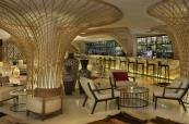 Hyatt-Place-Taghazout-Bay-Coffee-to-Cocktails-Bar.jpg