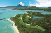 Aerial-View-11th-Hole-Ile-aux-Cerfs
