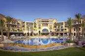 IntercontinentalMar Menor