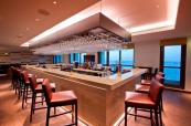 JA Ocean View Hotel - The Whistler (1)