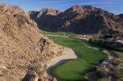 La Quinta Resort and Club at PGA West