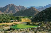 la-quinta-resort-mountain-course