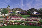 plaza-la-quinta-resort