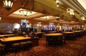 MBR_Casino_HD_07 (Copy)