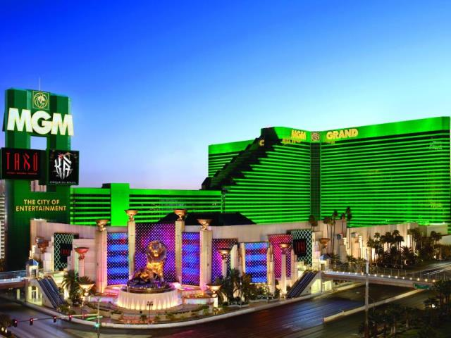 The emerald casino las vegas tips for roulette machines in bookies