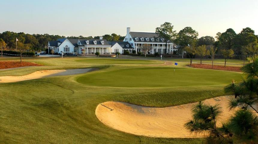 single men in myrtlewood Myrtlewood villas: guys golf weekend  usage,the only drawback was the 2 single beds pushed together created a  of us and myrtlewood villa is the.