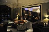 Relax and rejuvenate in Oulton Hall, West Yorkshire's drawing room
