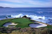 pebble-beach-golf-links-7-hole
