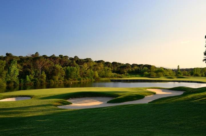 Stadium-Course-11-PGA-Catalunya-Resort
