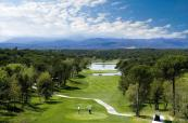 Stadium-Course-13-PGA-Catalunya-Resort