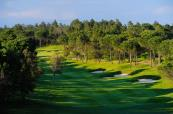 Stadium-Course-7-PGA-Catalunya-Resort-(2)