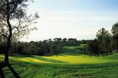 Tour Course 10th and 18th - PGA Catalunya Resort