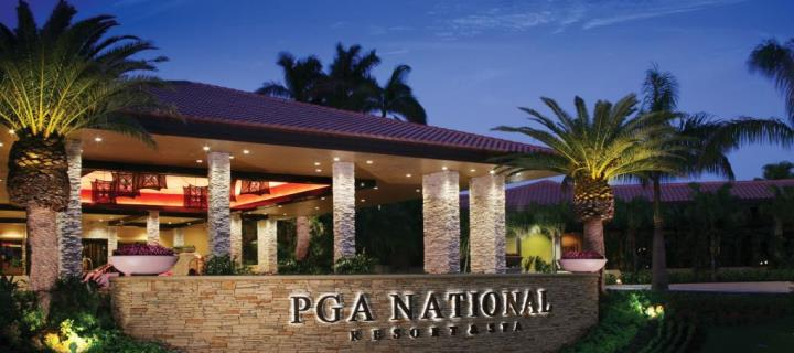 PGA_Front_Sign