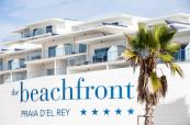 The Beachfront TH (12)