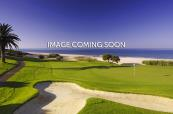 Golf Overview at Royal Mougins